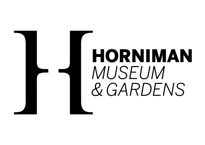 horniman museus & gardens