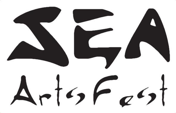sea arts fest